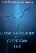 Curso terapéutico de aceptación I y II (con 4 Cds)
