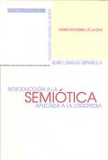 Introducción a la semiótica aplicada a la logopedia.