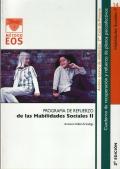 Habilidades sociales II. Programa de refuerzo de las Habilidades Sociales II.
