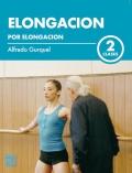 Elongación por elongación DVD