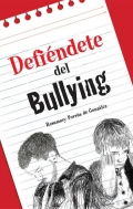 Defiéndete del bullying
