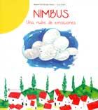 Nimbus. Una nube de emociones