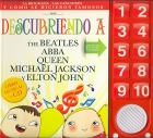 Descubriendo a... The Beatles, ABBA, Queen, Michael Jackson, Elton John
