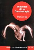 Imágenes de la Danzaterapia.