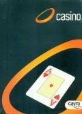 Dos barajas póker
