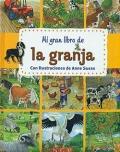 Mi gran libro de la granja