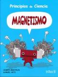 Magnetismo. Principios de ciencia