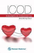 ICOD. Instrumento de codependencia