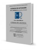 BECOLE-r. Evaluación Cognitiva de las Dificultades en Lectura y Escritura. Nivel S. Licencia On Line (20 usos) Superior