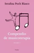 Compendio de musicoterapia. Volumen II
