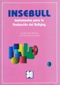 INSEBULL. Instrumentos para la Evaluación del Bullying.