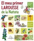 El meu primer Larousse de la Natura.