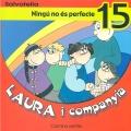 Laura i companyia-Ningú no és perfecte 15