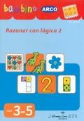 Razonar con lógica 2 - Bambino Arco