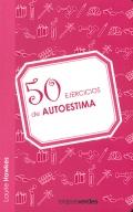 50 ejercicios de autoestima