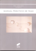 Manual práctico de TDAH.