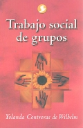 Trabajo social de grupos.