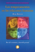 Los temperamentos en las relaciones humanas.