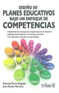 Diseño de planes educativos bajo un enfoque de competencias.