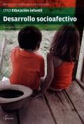 Desarrollo socioafectivo e intervención con las familias. Servicios socioculturales y a la comunidad. CFGS Educación Infantil.