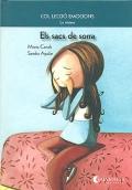 Els sacs de sorra (La tristesa) Col.lecció Emocions-4