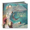 Las más bellas nanas del mundo. Un libro, un CD.