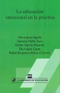 La educacion emocional en la practica