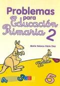 Problemas para Educación Primaria 2.