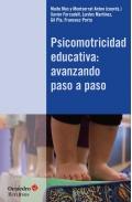 Psicomotricidad educativa: avanzando paso a paso.