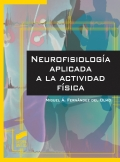 Neurofisiología aplicada a la actividad física.