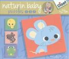 Naturin baby ratoncito