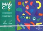 Mag Case 10 piezas