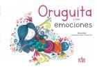 Orugita y sus emociones