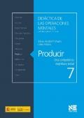 Producir. Una competencia cognitiva y social