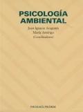 Psicología ambiental. (Piramide)
