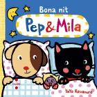 Bona nit, Pep & Mila