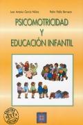 Psicomotricidad y educación infantil.
