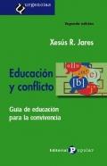 Educación y conflicto. Guía de educación para la convivencia