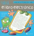 Habla...el libro electrónico. Colección la tecnología habla 6.
