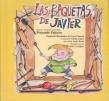 Las baquetas de Javier. Cuento musical