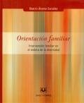 Orientación familiar intervención familiar en el ámbito de la diversidad