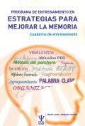 PEEM. Programa de entrenamiento en estrategias para mejorar la memoria. Cuaderno de entrenamiento