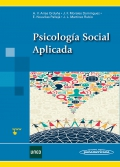 Psicología social aplicada. (con versión digital)