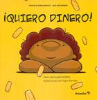 ¡Quiero dinero! - Proyecto Noria Infantil