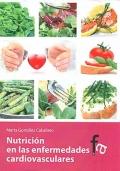 Nutrición en las enfermedades cardiovasculares