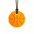 Colgante basketball extraduro