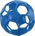 Pelota flexible fútbol Oball