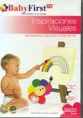 Inspiraciones visuales. Estimulando la imaginación a través del arte.