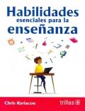 Habilidades esenciales para la enseñanza