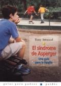 El síndrome de Asperger. Una Guía para la familia.